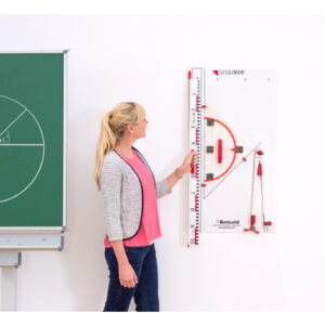 Classroom Essentials for Maths Lessons