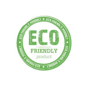 Bio and Eco-Friendly Products